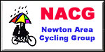 Newton Area Cylcing Group